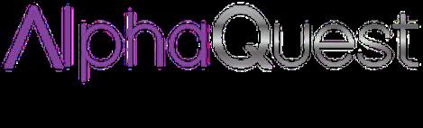 alphaquest-logo