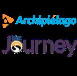 archi-journey
