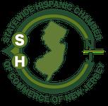 shcc-logo